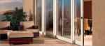 Desain jendela kamar minimalis
