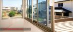 Contoh jendela aluminium minimalis