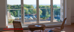 Bentuk pintu rumah minimalis home interior design
