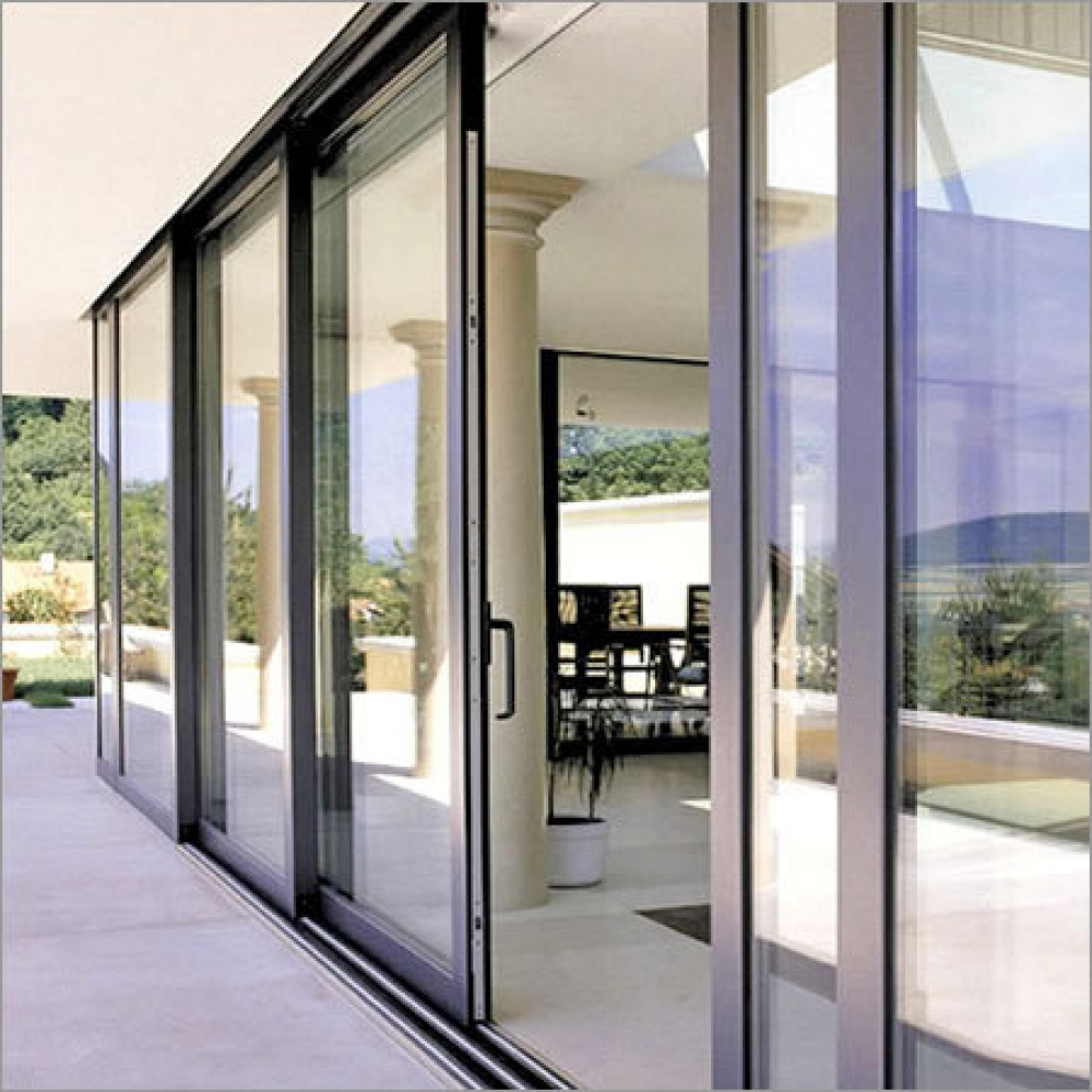 aluminium_sliding_door-2-1000x1000