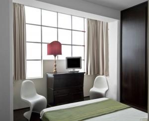 Desain-Jendela-Kamar-Tidur-Rumah-Minimalis