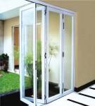 Design Pintu Taman