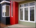 Design Jendela Rumah Minimalis