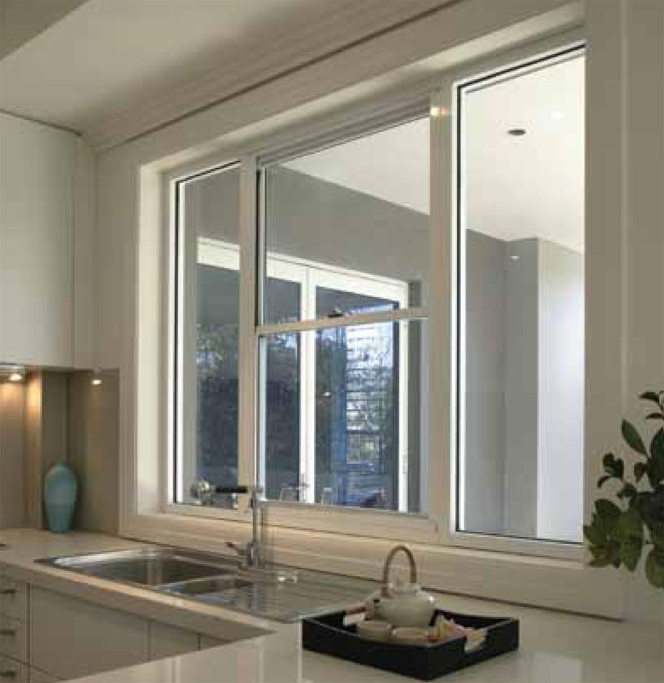 design jendela minimalis untuk dapur anda pintu minimalis