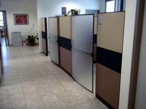 gambar Harga partisi ruang kantor